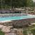 Mud Slingers Pool & Patio