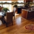 Geneva Flooring