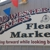 Midwestern Pickers Flea Market