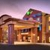 Holiday Inn Express & Suites KANAB