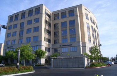 Wells Fargo Advisors - East Palo Alto, CA