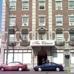 Hotel Elinor