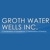 Groth Water Wells Inc