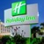 Holiday Inn WINDSOR - WINE COUNTRY
