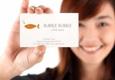 Staples® Print & Marketing Services - Chicago, IL