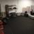 Studio 101 NOLA