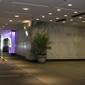 The Ritz-Carlton, Chicago - Chicago, IL
