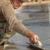 Reliable Concrete Contractors