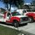 * Outlaw Road Service, LLC