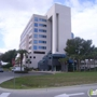Jesse Damon Law Office