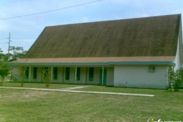 Lowry Park Community Advent Christian Church