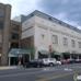 Uptown Palladium 12 Theatre