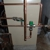 Gregory J. Ostroski Plumbing & Heating