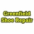 Greenfield Shoe Repair