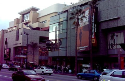 Sephora - Los Angeles, CA