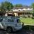 Fusion Roofing & Restoration