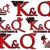 K&Q Clothing and Accessories