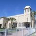 Christ Church of Orlando