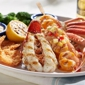 Red Lobster - Amherst, NY