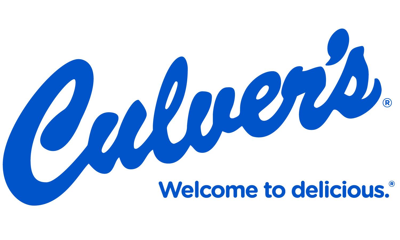 Culver's, Mc Farland WI