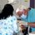 Hitech Dental Care