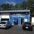 Gomez Auto Service