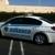 Guardco Security Services Inc.