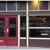 Canfield Business Interiors - Rapid City