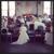 Angela's bridal Inc