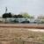 Mesquite Oasis RV Park