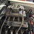 CARQUEST Auto Parts
