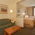 Comfort Suites Ne Indianapolis Fishers