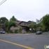 Calvary Presbyterian Church Of Berkeley