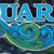 Aquarius Pools Inc