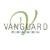 Vanguard Travel
