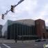 Blue Cross Arena At The War Memorial