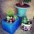 Baack's Florists & Greenhouses