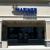 Mariner Finance - Clarksville