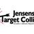 Jensen's Target Auto Repair