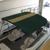 Roseville Auto Upholstery, Inc