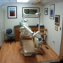 High Sierra Dental Care