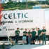 Celtic Moving & Storage Co.