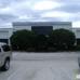 Mercedes-Benz of Orlando