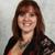 Allstate Insurance: Maureen Dabbieri