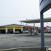 West Park Shell Auto Care