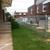 Mayfair Fence Company