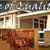 AAAmerican Pacific Manufactured Homes Inc.