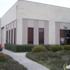 Mountain View Greenhouse Inc