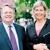 Greene & Schultz Trial Lawyers