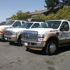 A-1 Auto Service & Towing